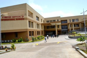 MBA in Pune
