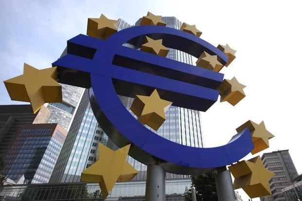 Eurozone delays help to Greece: Will International Business suffer?