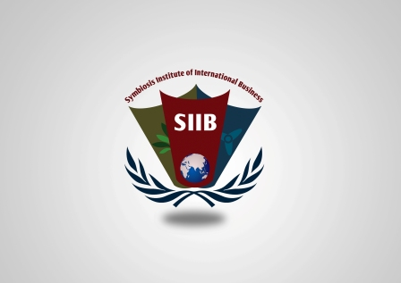 The Story Behind New SIIB Logo – SIIB