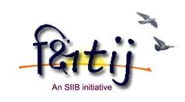 life@SIIB- Kshitij, teachers & sonder…