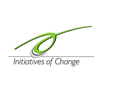 SIIB's Initiatives of Change