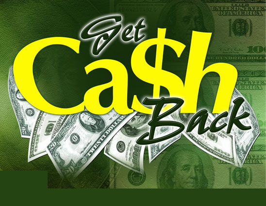 Cash Back offers: a good or bad strategy?