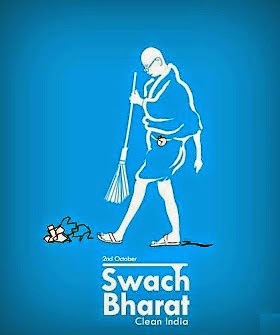 SWACHH BHARAT ABHIYAN| Elevating brand India