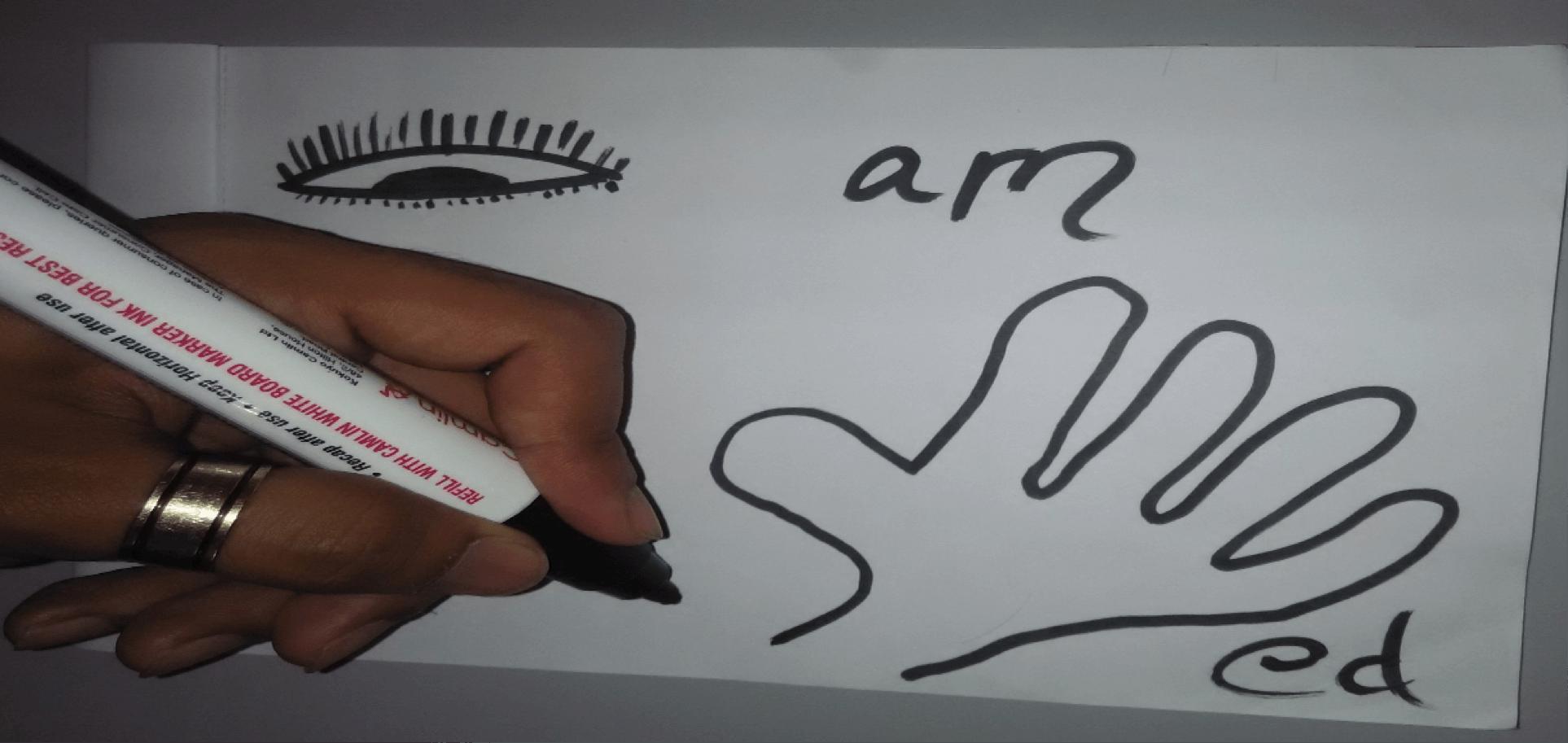 Left-Handedness