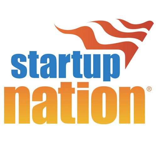 IS INDIA A STARTUP NATION ?