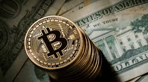 Bitcoin – The new currency?