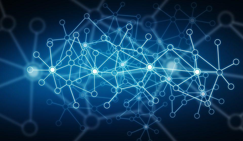 Blockchain: The Rise of Decentralization