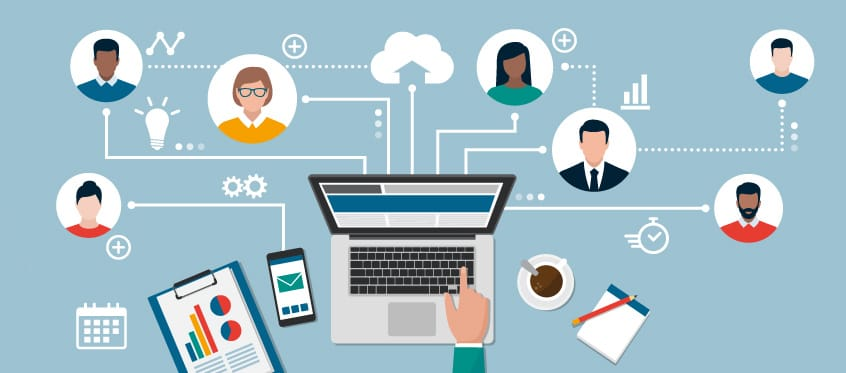 Gig Economy and Crowdsourcing