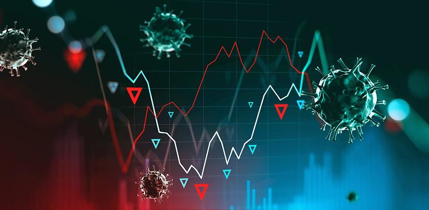 Impact of COVID-19 on the Economy